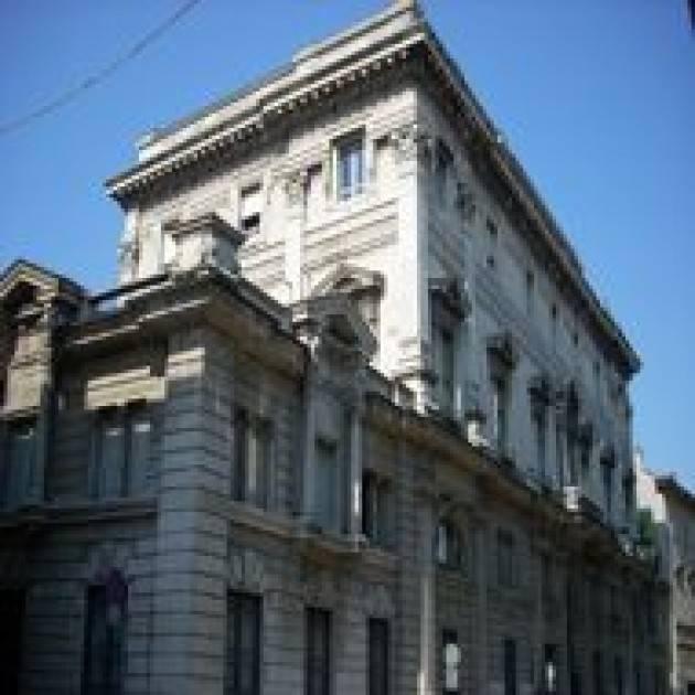 Scuole, strade e patrimonio edilizio: tanti i cantieri estivi della Provincia di Piacenza