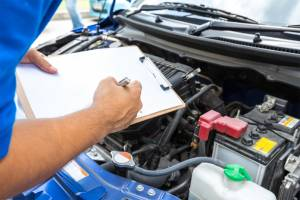 CNA Proroga delle revisioni auto: 25mila addetti del settore a rischio e gravi ripercussioni sulla sicurezza stradale