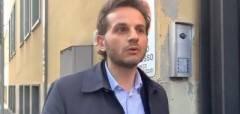 Accordo Comuni/Stogit  Degli Angeli (M5S) : le briciole ai comuni cremaschi