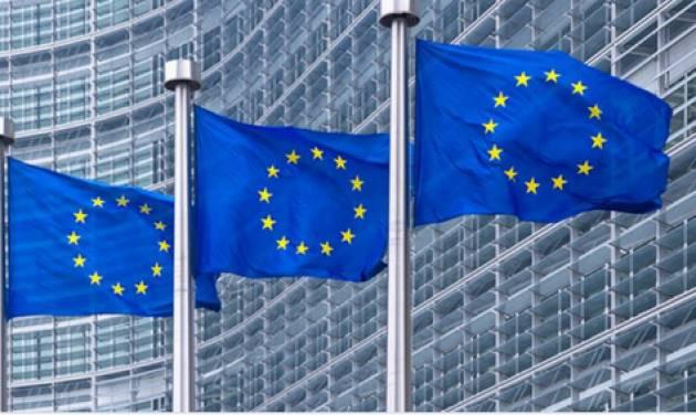 AISE POLITICA DI COESIONE: LA EU  AVVIA UNA CONSULTAZIONE PUBBLICA fino al 30 settembre