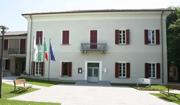 Sergnano ha destinato oltre 225.000 euro a sostegno di famiglie e attività economiche in difficoltà