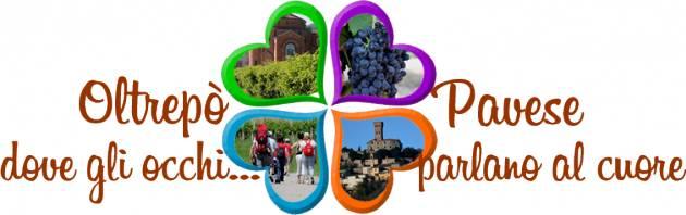 Agosto e Ferragosto 2020 in Oltrepò Pavese