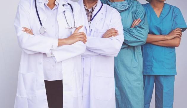 L'ASST di Lecco comunica che ha provveduto alla assunzione di 50 operatori sanitari