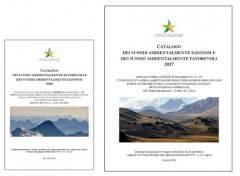Rimodulare i sussidi ambientalmente dannosi, dal ministero dell'Ambiente la consultazione d'agosto
