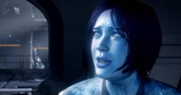 Zeus Microsoft elimina Cortana da Android, da iOS e dagli smart speaker