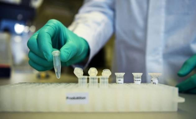 Lnews Coronavirus, Gallera: circoscritto focolaio con 97 casi nel mantovano