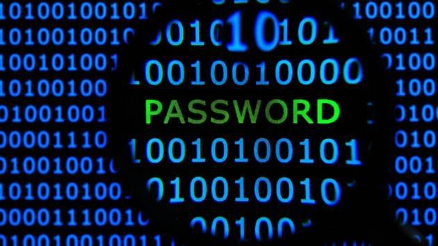 Zeus Chrome permetterà di modificare le password salvate