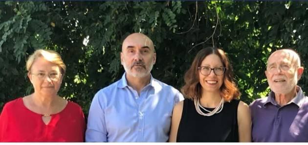 UNITI per SONCINO – Daniela Cavati Sindaco: il contributo del Partito Democratico | Vittore Soldo