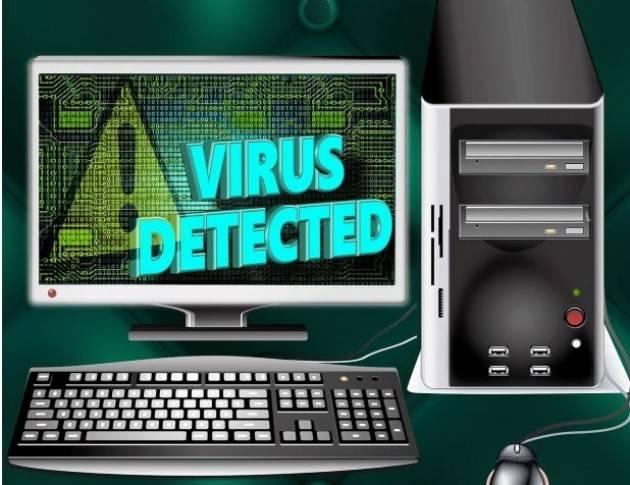 Zeus Windows 10, bloccare la telemetria è una minaccia