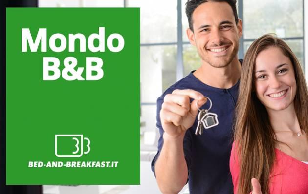 La lista delle banche che accettano di scontare il Bonus Vacanze | Bed-and-Breakfast.it