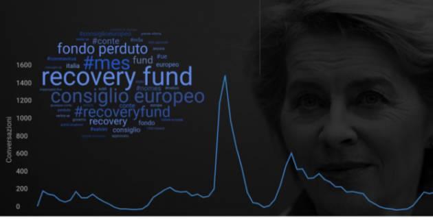 Il caso Sergio Bettelli, deputato M5S, che gestirà fondi del Recovery Fund. | Jacopo Bassi (Crema)