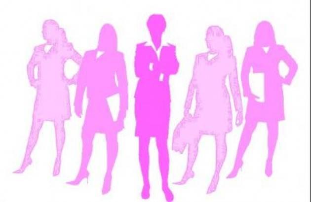 Imprenditoria femminile in lockdown: indagine della Camera di Commercio