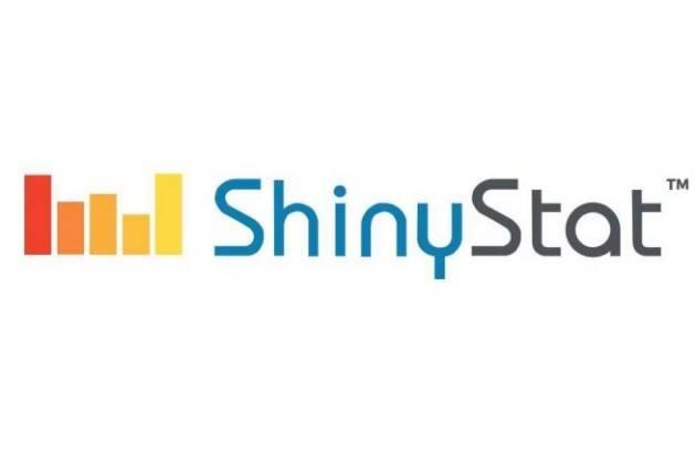 Il Gruppo Triboo cede il ramo d'azienda ''ShinyStat'' a SevenData