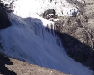 La denuncia delle Acli di Cremona Quando la capiremo  di invertire la rotta sull'ambiente? (Video)