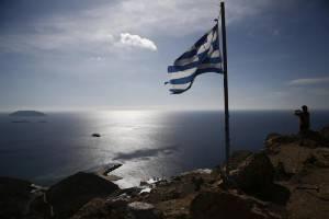 In Grecia, gli esperti: ''La seconda ondata è formalmente arrivata''