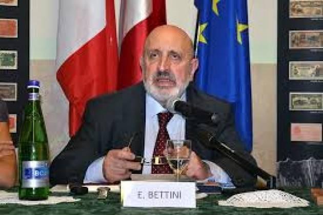 Cremona Centro Incontri Diplomatici: l'attività non si ferma.
