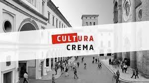 CREMA- IL TURISMO E' ANCHE... ONLINE!