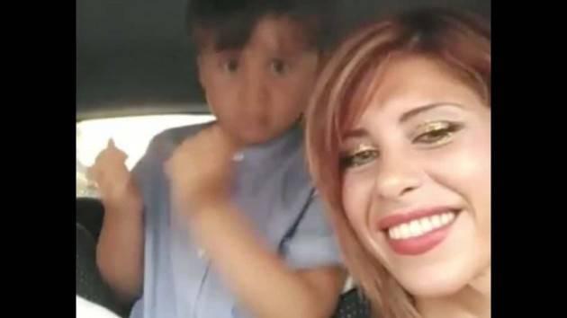 Viviana Parisi: l'autopsia non svela il giallo sulla morte. L'avvocato del marito: ipotesi suicidio