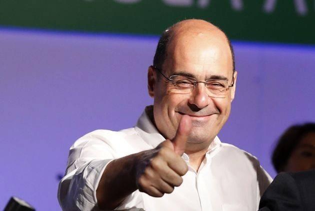 Voto su piattaforma Rousseau. Nuovo centrosinistra con il M5S? | Gian Carlo Storti (Cremona)