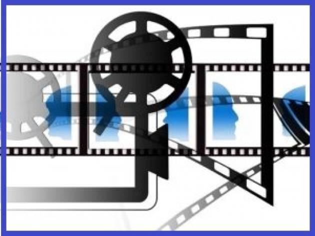 CISL LOMBARDIA Cinema e lavoro, dal 3 settembre torna il Labour Film Festival