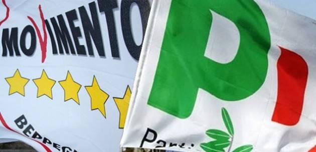 Paolo Zignani (Cremona) La giunta Galimberti delude gli ambientalisti e non solo