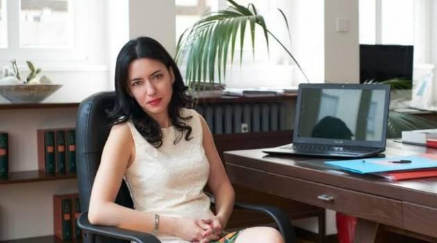Lucia Azzolina sbrocca : 'La scuola riaprirà ma nei sindacati c'è chi sabota'