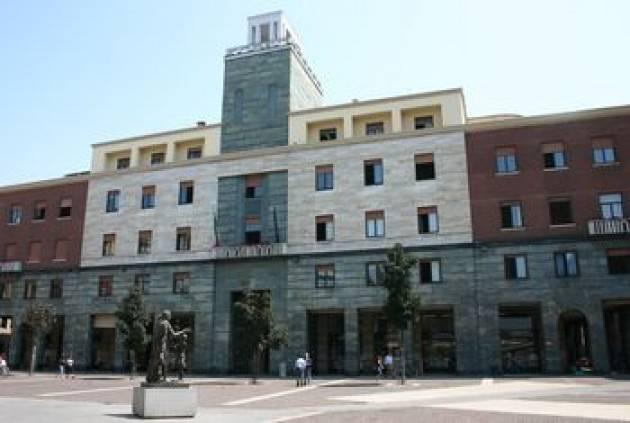 Cremona Gianluca Galimberti Il commissariamento della Camera di Commercio non è accettabile