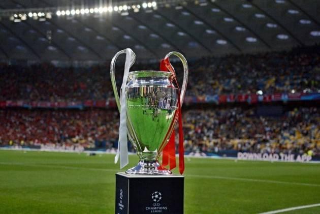 Il Bayern Monaco vince la Champions League 2019-2020. Il francese Coman stende il PSG