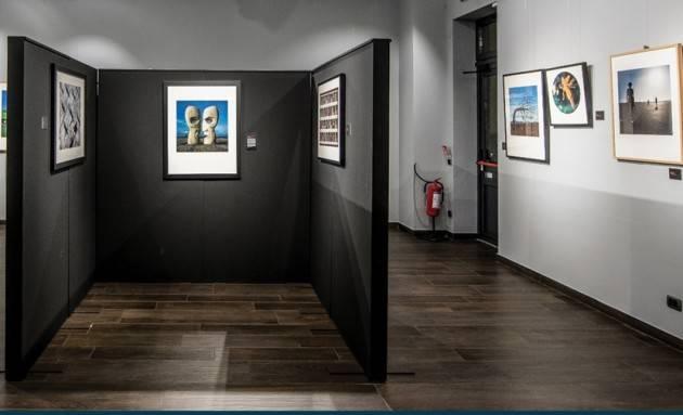 Après–coup Milano Dal 1 settembre torna con arte, teatro e… Photofestival 2020
