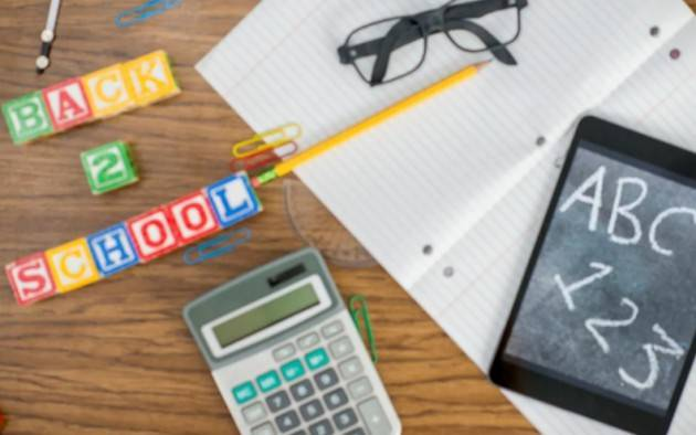 CNDDU Crescita dei contagi e avvio anno scolastico Che si fà ?