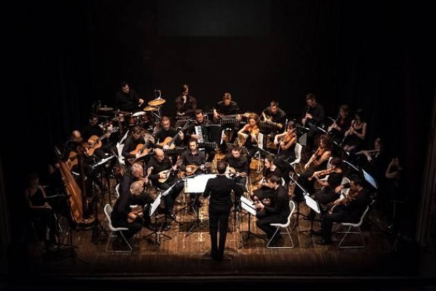 Grande chiusura di Summertime in Jazz: 1° settembre a Castell'Arquato (PC)