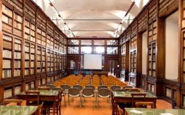 Piacenza Biblioteche comunali, da lunedì 31 agosto si torna all'orario pieno