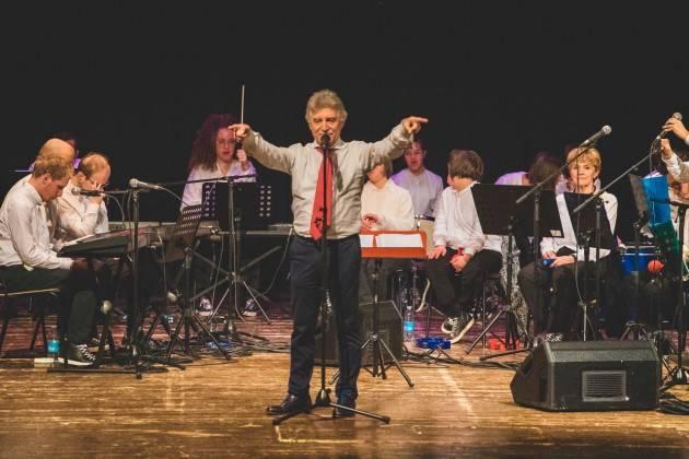 Magicamusica, due concerti per ricominciare a Camisano il 4 e Pieranica il 5 settembre