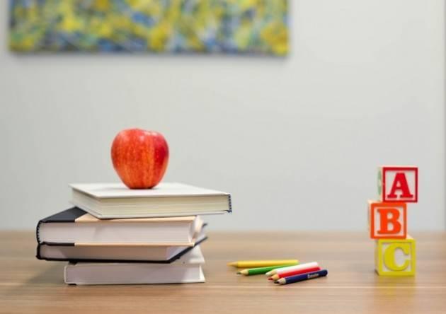 Persico Dosimo, le iniziative messe in atto per garantire la ripresa dell'attività scolastica in sicurezza