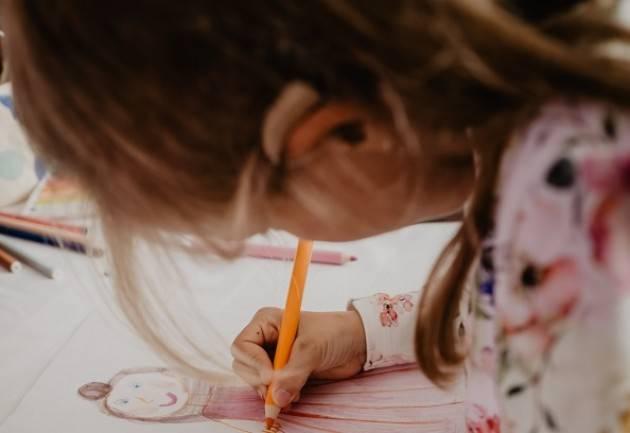 Cremona, scuole infanzia e asili nido comunali: definite le modalità per la ripartenza