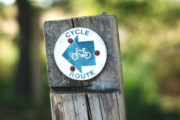 Via Boschetto: via libera della Giunta al progetto definitivo di due piste ciclabili monodirezionali