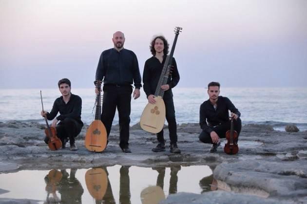 Cremona, il Teatro Ponchielli riprende la sua attività con Monteverdi OFF dal 22 al 24 settembre