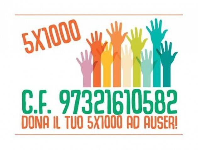 Dal 7 settembre 2020, nuovo sportello Iscrizioni Auser Unipop Cremona