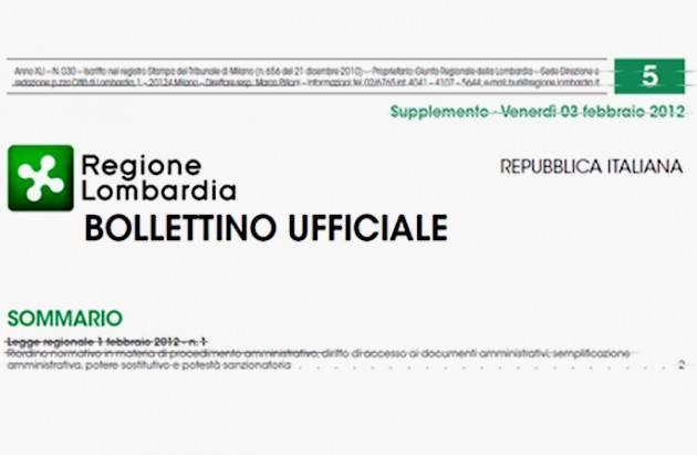 242 nuovi casi e 2 decessi in Lombardia 5 A CREMONA
