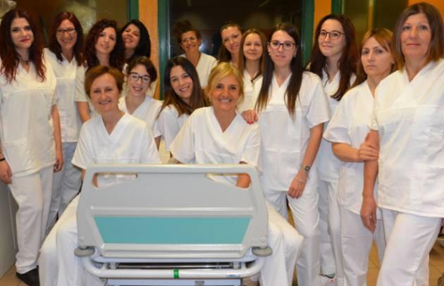 Crema, in partenza i corsi socio-sanitari d'eccellenza di CR.FORMA
