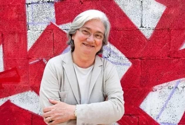 Cremona incontra Rosy Bindi: giovedì 10 settembre l'evento online del Comitato Cremonese per il No