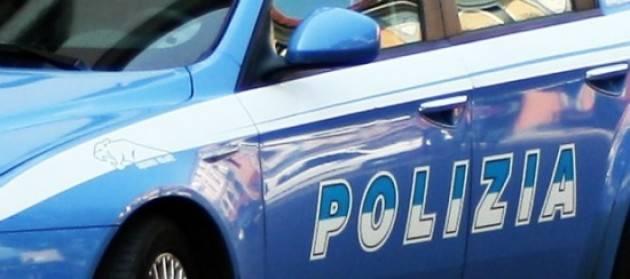 Brescia: Rintracciato pericoloso latitante