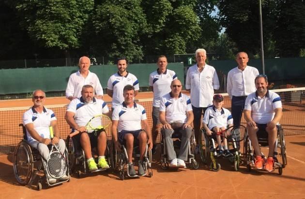 """Torneo Città di Cremona, quest'anno una versione """"light"""" il 12 e 13 settembre"""