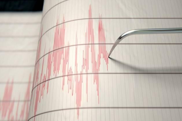 LombNews Rischio sismico, 350.000 euro per 57 Comuni province Brescia e Mantova