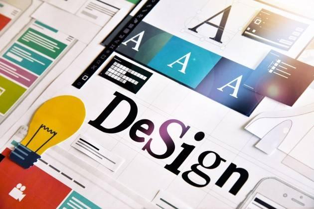 LombNews Assessore Design: genio e creatività motori per far ripartire economia
