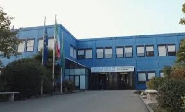 Pd e M5S- La Regione Lombardia  chiarisca quali sono le prospettive dell'ospedale Oglio Po