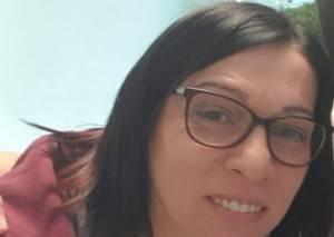 Fabiola Barcellari (Pd). Voterò SI al Referendum Taglio Parlamentari per aprire percorso riforme [Telefonata]