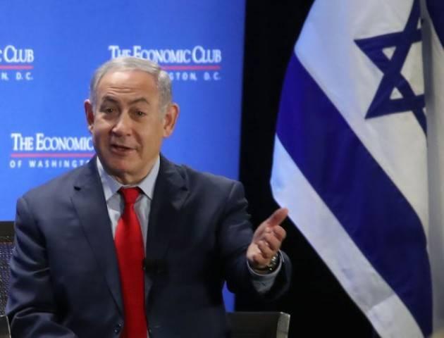 Israele si prepara ad un nuovo lockdown di 2 settimane