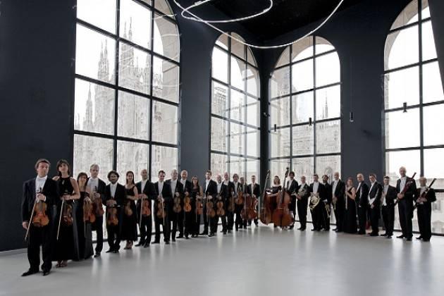 Dal 30 settembre al via la Stagione d'Opera e Concerti del Teatro Ponchielli