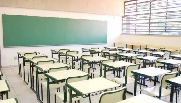 LombNews Edilizia scolastica. Firmato protocollo Regione, CDP e Città Metropolitana